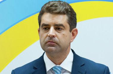 На предстоящем саммите Украина-ЕС одними из главных будут вопросы безопасности - Перебийнис