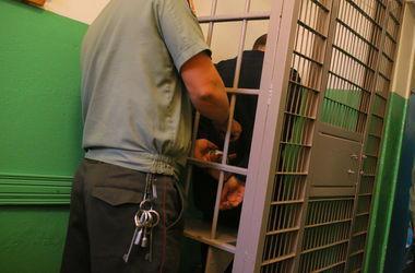 За отказ выполнять приказ командира солдата посадили в тюрьму