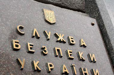 """СБУ в Донбассе задержала """"Лесоруба"""", """"Толика"""" и еще одного предателя"""