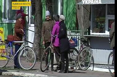 Жестокое убийство произошло во Львовской области