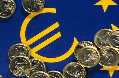 Рада одобрила 200 млн евро кредита от ЕИБ