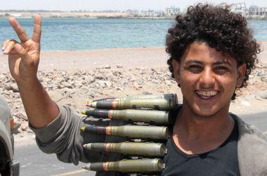Саудовская Аравия объявила об окончании войны в Йемене