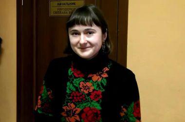 Харьковчане объединились в борьбе за загранпаспорт по 170 грн