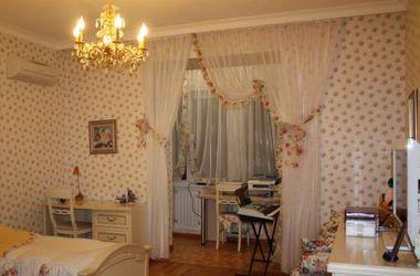 Элитное жилье в Донецке: покупателей заманивают столешницами из натурального камня и кухонной мебелью за 30 тыс. у.е.