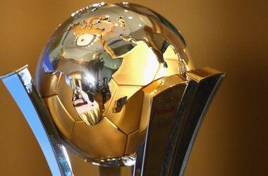 Два ближайших клубных ЧМ по футболу пройдут в Японии