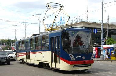 В Одессе с лета хотят поднять стоимость проезда в трамваях и троллейбусах