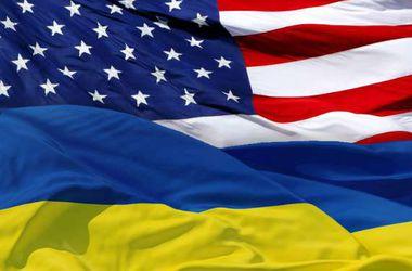 Вступают в силу кредитные гарантии США для Украины на $1 млрд