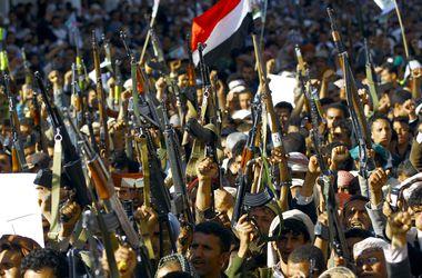 Саудовский принц пообещал подарить по Bentley пилотам за бомбардировки Йемена
