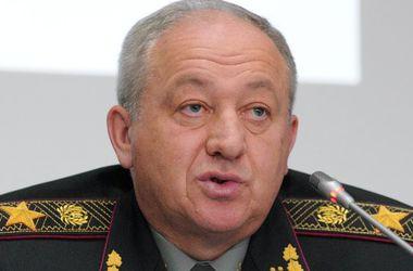 Страсти вокруг донецкого губернатора: Кихтенко скоро отправят в отставку и заменят другим генералом
