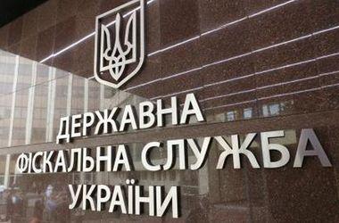 """ГФС в I квартале 2015 года выявила 16 тысяч рабочих-""""нелегалов"""""""