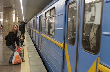 Работа метро будет продлена на один час из-за футбола