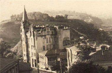 История уикенда: что ждет замок Ричарда Львиного Сердца