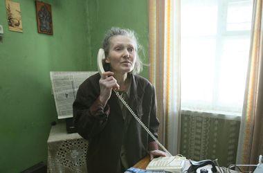 Мобильные аферы: Мошенники шлют пенсионерам смс о призах и просят помочь родным деньгами