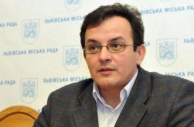 Децентрализация: от Киева до самых до окраин