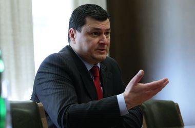Глава Минздрава Квиташвили: Медицина в 2016-м станет платной, но будет пакет для малоимущих