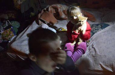"""Психологи о работе с жертвами войны на Донбассе: """"Восполнить потери близких и друзей невозможно"""""""