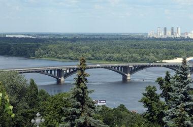 Как будут оценивать глав киевских районов