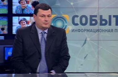 Коррупцию в медицинской отрасли можно побороть, перейдя на официальную оплату за услуги – Квиташвили