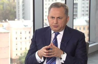Борис Колесников: Украинская власть за 14 месяцев не смогла осуществить ни одной реформы