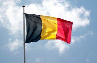 Бельгия ратифицировала Соглашение об ассоциации между Украиной и ЕС
