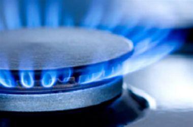 Снижение нормы потребления газа в Украине: кому это выгодно