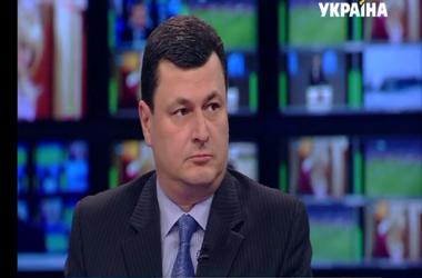Александр Квиташвили: Закупка лекарств через международные организации начнется уже в этом году