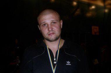 В Днепропетровске осудили жестоких убийц известного боксера