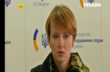Украина  ожидает очередной транш от ЕС
