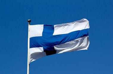 Соглашение об ассоциации Украина-ЕС ратифицировала Финляндия