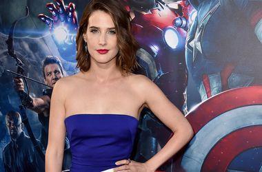 """У звезды """"Мстителей"""" обнаружили рак яичников"""