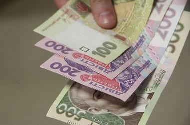 Во Львове судят банкиров: аферисты украли почти 3 миллиона гривен