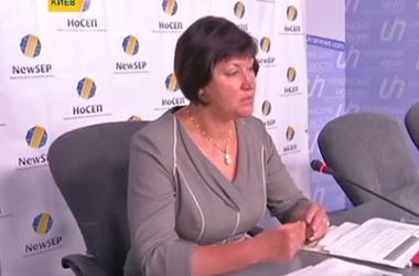 Украинская экономика в этом году может вернуться к показателям десятилетней давности