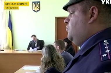 Зверское убийство парня в Одесской области едва не привело к самосуду