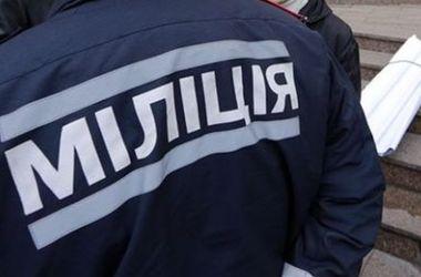 Две станции метро в Киеве  закрыты из-за сообщения о минировании