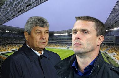 21 тур чемпионата Украины: время, котировки, ТВ, результаты, таблица