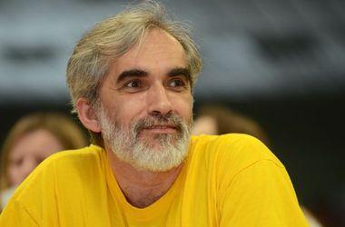 Украинцы остаются заражены вирусами ХХ ст. - историк
