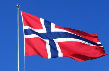 Норвегия ввела новые санкции против России и боевиков