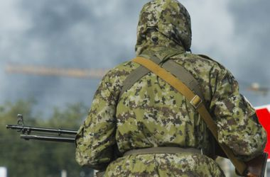 Боевики обвиняют друг друга в краже гуманитарной помощи