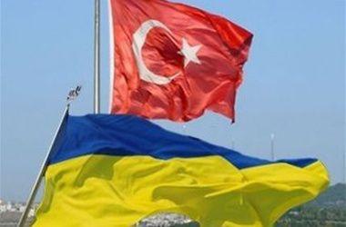 Украина поможет Турции создать ракетно-космический комплекс – Уруский