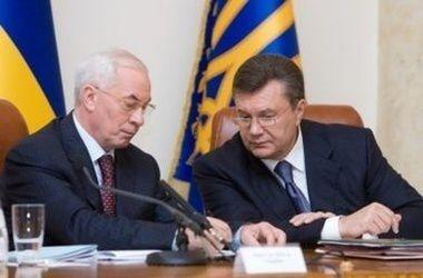 Розенко заверил, что Янукович и Азаров не получают пенсии от Украины