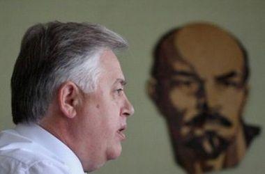 Коммунисты не приняли окончательное решение относительно проведения марша