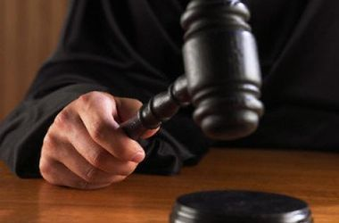Суд снова отправил на доработку обвинительный акт по событиям в Одессе