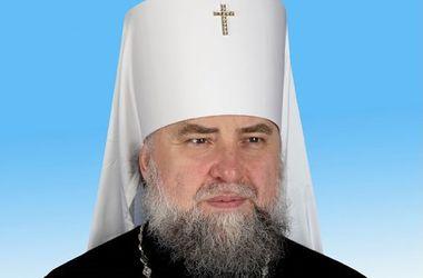 Наместник Почаевской Лавры Владимир: Из Лавры хотят сделать мумию, в которой кроме оболочки ничего нет