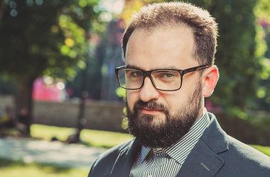 Имущество в руках сеньоров и страх перемен: почему украинцы живут, как в Средневековье