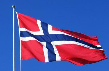 МИД Норвегии: Лучший ответ на российскую агрессию - это успешная Украина