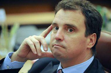 Осенью украинцев ждет новая налоговая реформа – Абромавичус