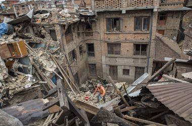 Для эвакуации украинцев из Непала уже готов вылететь самолет