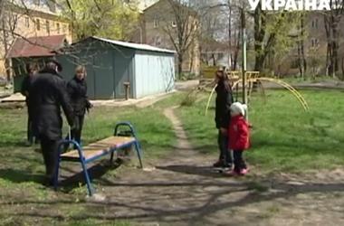 В Донецке остаются тысячи людей с ограниченными физическими возможностями