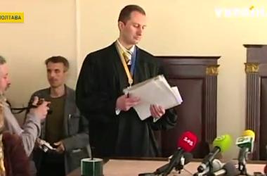 Дело Геннадия Кернеса сегодня должны были рассмотреть в суде