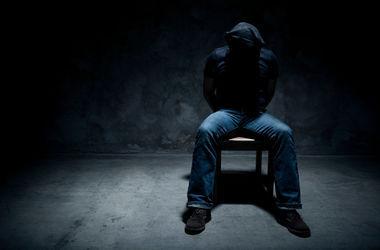 В Тернополе бандиты в масках похитили и пытали бизнесмена